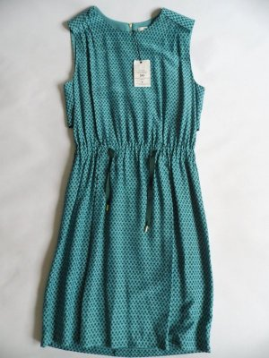 NEU Kleid DAY Birger et Mikkelsen - Gr.38 - LP 239,- €uro