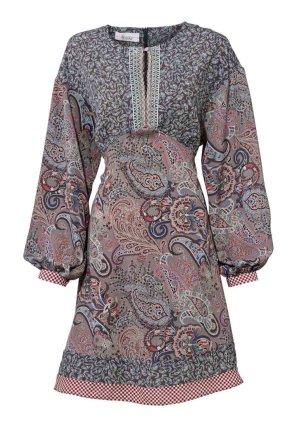 Neu Kleid Gr. 44