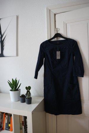 NEU Kleid | Marc O'Polo
