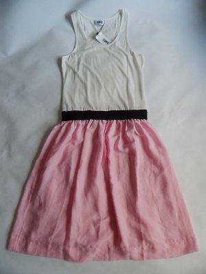 NEU Kleid Sonia by Sonia Rykiel - Gr.S - LP 279 ,-€uro