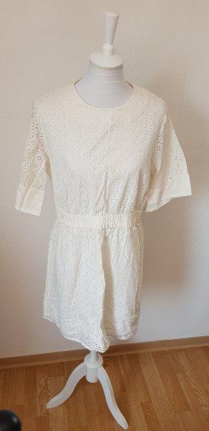 NEU Kleid spitze