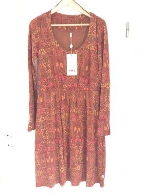 Neu Kleid von Blutsgeschwister Gr. L