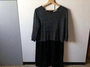NEU Kleid von Esprit