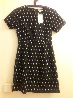 Neu! Kleid von H&M, Grösse 34