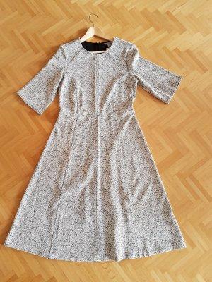 Neu! Kleid von H&M Größe M