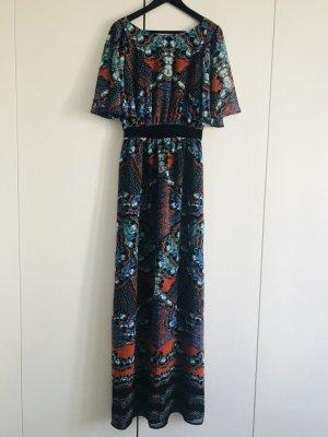 Neu Kleid von Mango Gr. S