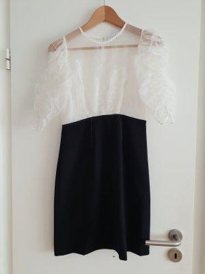 NEU! Kleid von Sandro