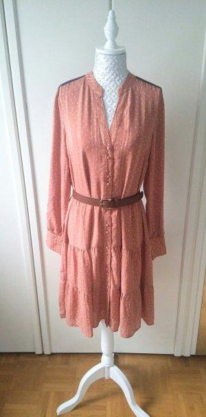 NEU Kleid von YAS