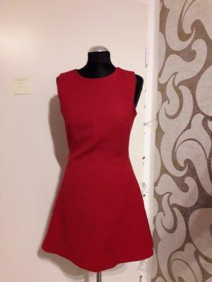 NEU! Kleid von Zara Größe S/M