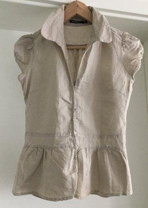NEU - Kurzarm Shirt von Atmosphere( Primark)