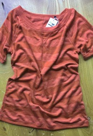 NEU! Kuscheliges Shirt von OPUS Gr. 38