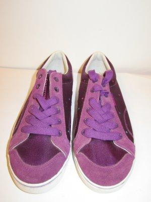 NEU Kustom Schuhe Sneakers NEU
