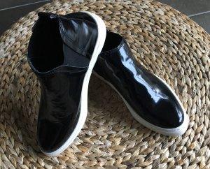 NEU !!! Lack Sneaker
