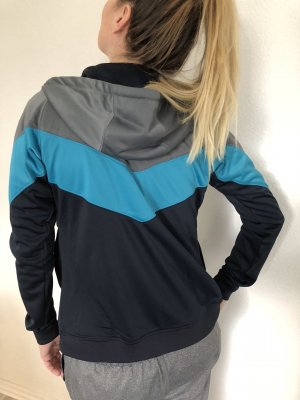 NEU ++ lässige KapuzenJacke Mazine ++ only Sweatshirt top Skatewear ++ NEU