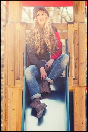 NEU ++ lässige KapuzenJacke Mazine + only Sweatshirt vans roxy Skatewear + NEU
