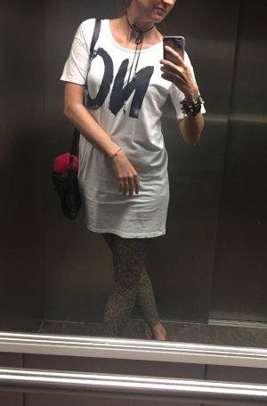 NEU +++ lässiges Carhartt Kleid T-Shirt +++ only top LongTop