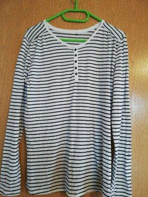 NEU Langarm Shirt