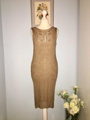 Neu Lauren RL häkeln Kleid