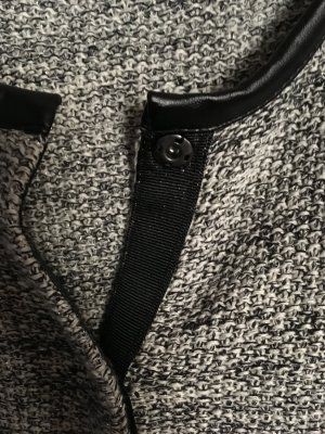 Neu: leichter Blazer
