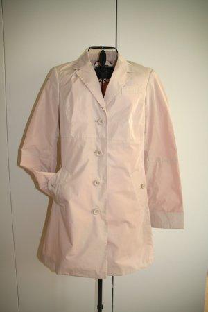 NEU leichter Mantel von Esprit Collection, Trenchcoat