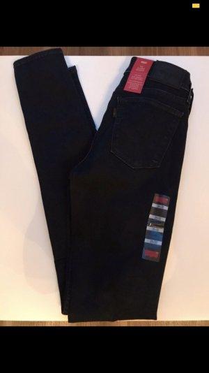 NEU! Levi's Jeans dunkelblau 26x32