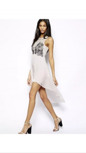 Neu! Lipsy Kleid 34 XS