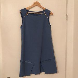 NEU - Liu Jo 60's Style Kleid