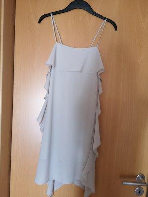 NEU! LIU JO Kleid Größe 36