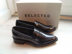 NEU - Loafers von Selected