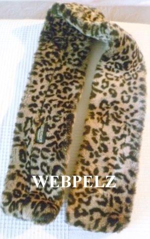 Loevenich Casual Cravat black-beige