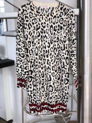 Neu! Long Pullover / Kleid See by Chloe