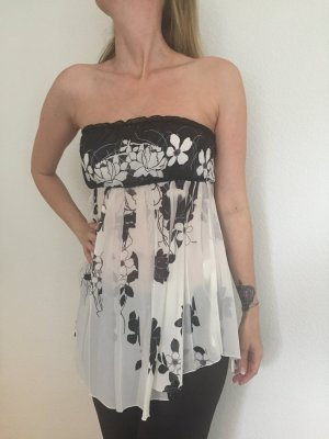 NEU +++ Longtop H&M + only Shirt edc replay LIMITED Tube Hochzeit
