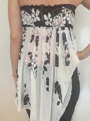 NEU +++ Longtop H&M + only Shirt edc replay LIMITED Tube Hochzeit