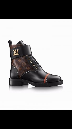 neu louis vuitton schuhe original gr 38