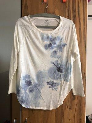 NEU Loungeshirt Roxy