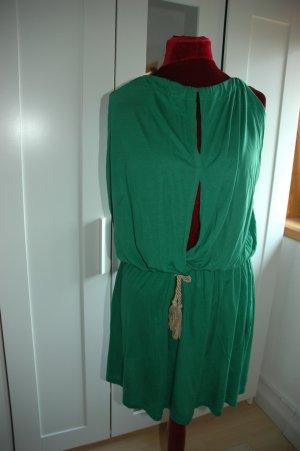 NEU luftiges Kleid GR 40