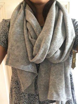 NEU Luxus Cashmere Allude Schal