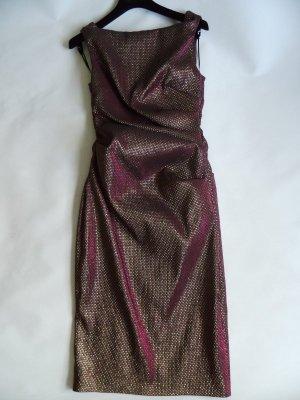 NEU Luxus Kleid Talbot Runhof - Gr.34 - LP 998,- €uro Dowina8