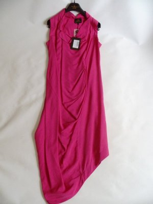 NEU Luxus Kleid VIVIENNE WESTWOOD - Gr.36 (it.42) - LP 499,- €uro