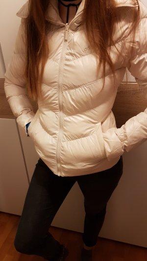 Neu m. E. • Adidas Neo • Damenjacke • Winterjacke