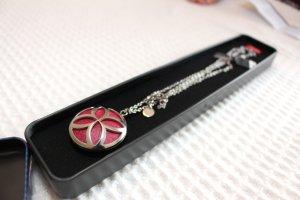 Neu m. Etikett. Filigrane Halskette von Esprit