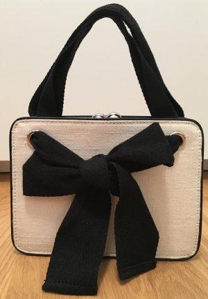 *NEU* Mango Limited Edition Tasche mit Schleife