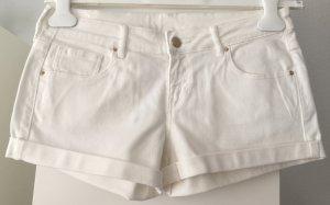 *NEU* Mango Shorts Gr.34