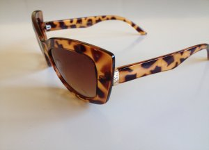 Neu // Mango // Sonnenbrille // Cat Eye
