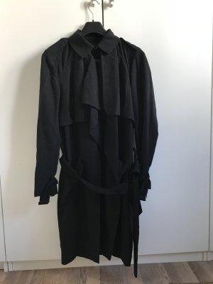 Neu Mantel Trenchcoat H&M Gr. 36