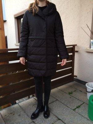 NEU! Mantel von MAX MARA