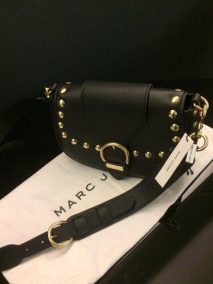 NEU! Marc Jacobs Umhängetasche