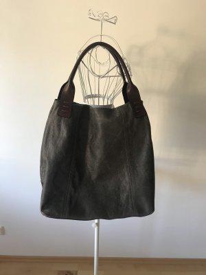 NEU Marc O'Polo Handtasche