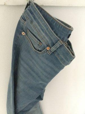 Neu Massimo Dutti Jeans 36