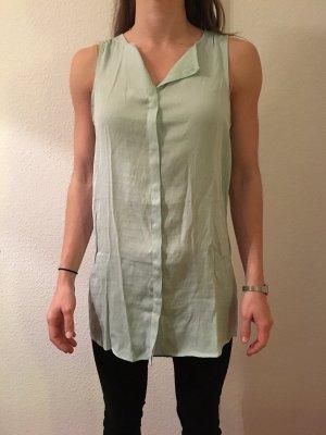 NEU: mbyM Shirtbluse (Größe S)